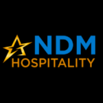 NDM Hospitality Services