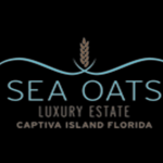 Sea Oats Luxury Property