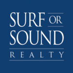Surf or Sound Realty